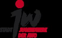 Stadtjugendwerk der AWO Würzburg